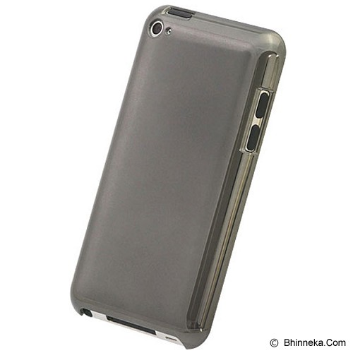 POWER SUPPORT Air Jacket for Apple iPod Touch 4th Gen [PTY-72] - Casing Mp3 Player / Case
